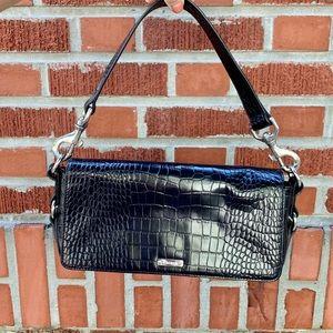 LAUREN Ralph Lauren Shoulder Bag